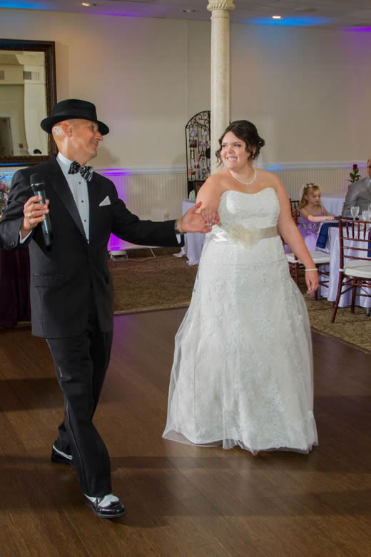 Laura and Jim White*s Wedding Mar 18, Photos from Carl Anderson Photography